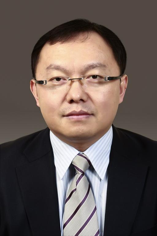 县委常委副县长徐新率队开展食品安全督查工作